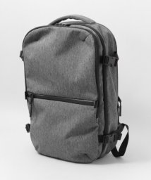 URBAN RESEARCH/Aer TRAVEL PACK 2/502322078