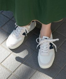 URBAN RESEARCH DOORS/【予約】【国内Exclusive】NEW BALANCE Exclusive CRT300/502322135