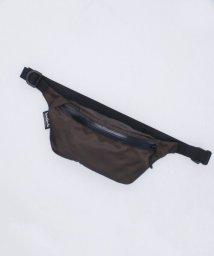URBAN RESEARCH/bagjack hipbag OC/502322310