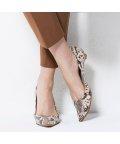 velikoko/【19.5~27cm】[ラクチンきれいパンプス]ポインテッドトゥパンプス(2cmヒール)/501927450