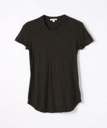 JAMES PERSE/スラブジャージー クルーネック Tシャツ WUA3037/502045932