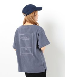 archives/A-ピグメントBIG Tee/502264559