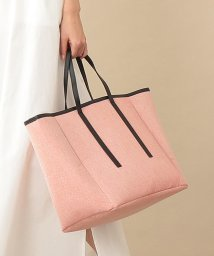 LE JOUR/【CACHELLIE】THIN HANDLE TOTE(M)/502299557