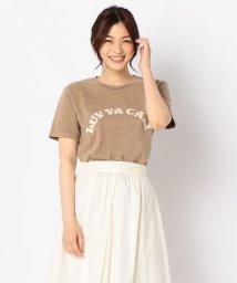FREDY&GLOSTER/【MIXTA/ミクスタ】LUV YA CALI Tシャツ/502309900