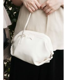 merry jenny/PUショルダー2way bag/502323771