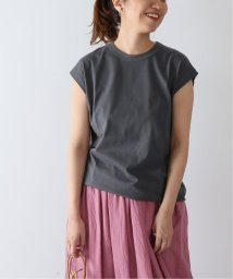 FRAMEWORK/フレンチスリーブ Tシャツ/502324317