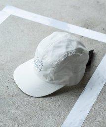 EDIFICE/ROLAND GARROS × EDIFICE 別注 JET CAP/502324323