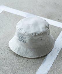 EDIFICE/ROLAND GARROS × EDIFICE 別注 BUCKET HAT/502324324