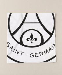 EDIFICE/Paris Saint-Germain TOKYO / パリサンジェルマン BANDANA/502324667