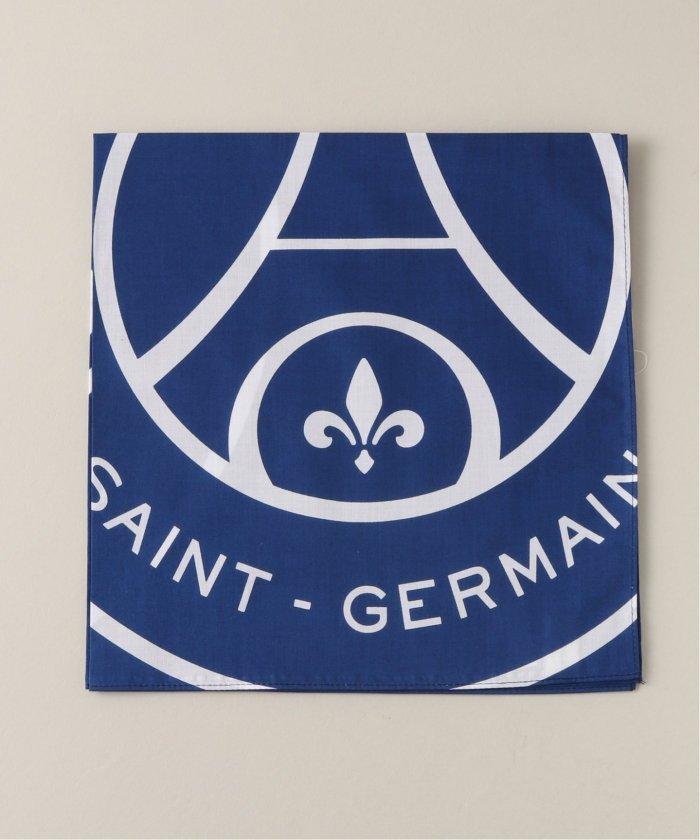 Paris Saint−Germain TOKYO / パリサンジェルマン BANDANA