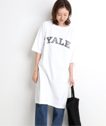 SLOBE IENA/GOOD WEAR YALE ワンピース◆/502325091