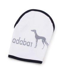 adabat/【クールコア】夏用手甲 メンズ/502325609