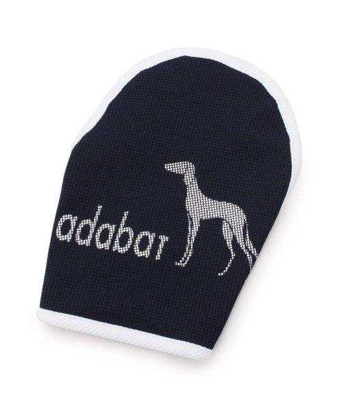 adabat(アダバット)/【クールコア】夏用手甲 メンズ/20190109806513