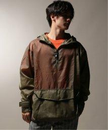 JOURNAL STANDARD relume Men's/ArkAir / アークエア  STOWAWAY-PLAIN/502326058