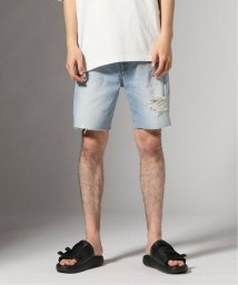 JOURNAL STANDARD/CK Jeans / カルバンクラインジーンズ :BLUE DENIM STRAIGHT ショーツ/502326061
