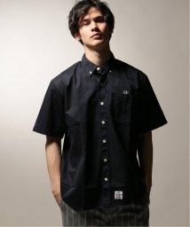 JOURNAL STANDARD relume Men's/FLB ショートスリーブシャツ/502326079