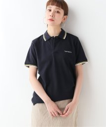 JOURNAL STANDARD relume/【CARHARTT / カーハート】S/S SCRIPT EMBROIDERY POLO:ポロシャツ/502326094