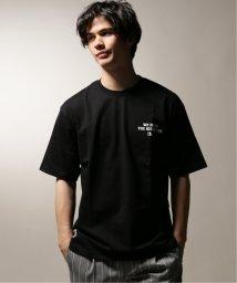 JOURNAL STANDARD relume Men's/FLB Tシャツ  We Help The Birds Fly/502326100