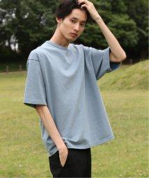 JOURNAL STANDARD/DELAVE VINTAGE BOX Tシャツ/502326101