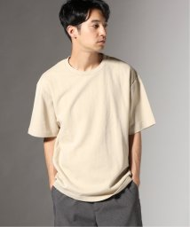 JOURNAL STANDARD/C/NY PONTI ビッグ Tシャツ/502326102