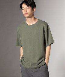 JOURNAL STANDARD/C/NY PONTI ビッグ Tシャツ/502326102