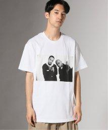 JOURNAL STANDARD/OFFSAFETY/オフセーフティー: STEADY MOBBIN Tシャツ/502326105