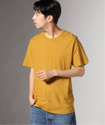 JOURNAL STANDARD/AFENDS / アフェンズ Classic/502326115