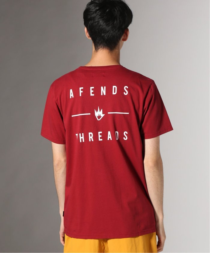 AFENDS / アフェンズ Company
