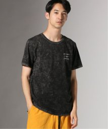 JOURNAL STANDARD/AFENDS / アフェンズ Company/502326117