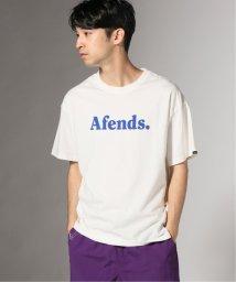 JOURNAL STANDARD/AFENDS / アフェンズ: Afends 2/502326118