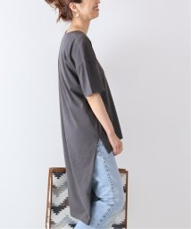 FRAMEWORK/アシンメトリ Tシャツ/502326280