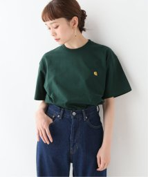 JOURNAL STANDARD relume/【CARHARTT / カーハート】S/S CHASE Tシャツ/502326285