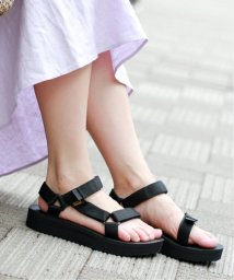 JOURNAL STANDARD relume/【TEVA/テバ】 MID FORM UNIVERSAL:サンダル/502326297