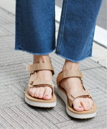 JOURNAL STANDARD relume/【TEVA/テバ】MID FORM UNIVERSAL:サンダル/502326298