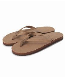 JOURNAL STANDARD relume/【RAINBOW SANDALS/レインボーサンダル】SINGLE LAYER PremierNARR:サンダル/502326302