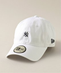 JOINT WORKS/【NEWERA/ニューエラ】 9THIRTY Cloth/Strap NY/502326303