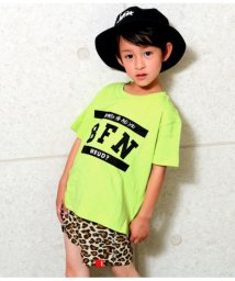 ANAP KIDS/両面プリントBig-Tee/502292963