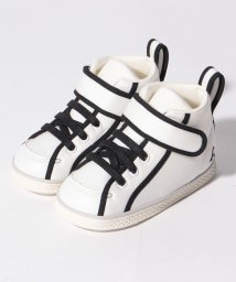 agnes b. ENFANT/GA54 L SHOES ベビースニーカー/502319592