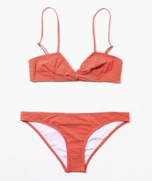 TOMORROWLAND BUYING WEAR/PALE SWIMWEAR ビキニ/502326856
