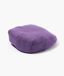 TOMORROWLAND GOODS/La Maison de Lyllis ジュート ベレー帽/502326868