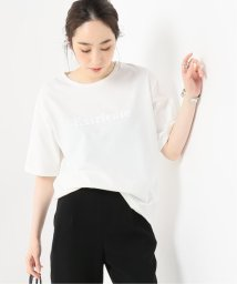 NOBLE/Extricate Tシャツ/502327576
