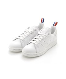 adidas/【adidas Originals】STAN SMITH/502327610