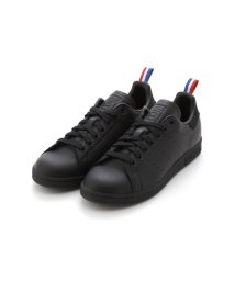 adidas/【adidas Originals】STAN SMITH/502327611