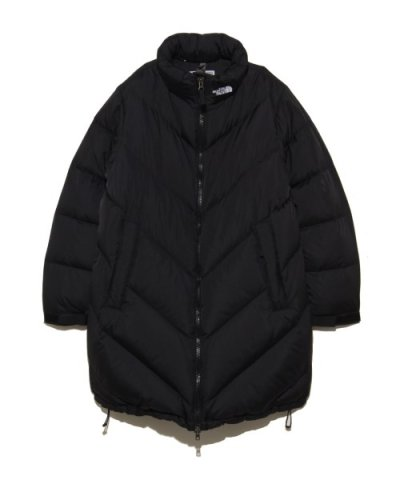 【THE NORTH FACE】ASCENT CORT