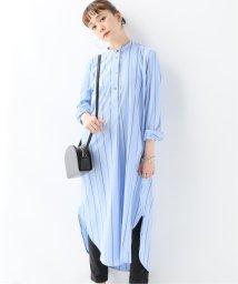 JOURNAL STANDARD/【STUDIO NICHOLSON/スタジオ ニコルソン】BREEZY SHIRT DRESS:ワンピース/502329951
