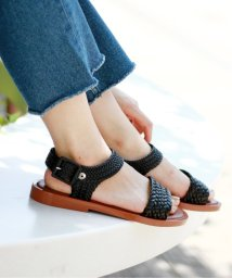 JOURNAL STANDARD relume/【melissa/メリッサ】MAR SANDAL:サンダル/502329971