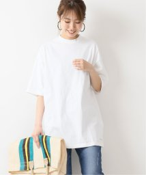 Spick & Span/【HOLIDAY】SUPER FINE DRY PACK Tシャツ/502330355