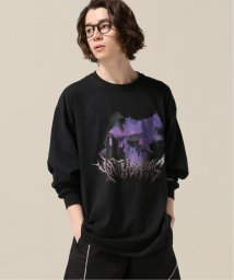 PULP/【PULP】YOUTH OF PARISYOUTH OF PARIS / ユース オブ パリス LS TEE/502330356