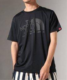 JOURNAL STANDARD/THE NORTH FACE/ザ ノース フェイス : S/S カラードームTシャツ/502330673