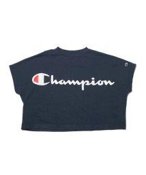 Champion/チャンピオン ショートスリーブ ビッグ ティーシャツ/502288584